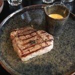Photo of Grand cafe Godot