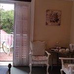 صورة فوتوغرافية لـ Avondrust Guest House and B&B