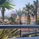 Photo de Porto Bello Hotel Resort & Spa
