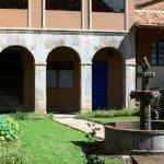 Photo of Casa Andina Standard Cusco San Blas