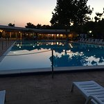Photo of Villaggio Club Albatros