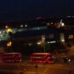 Premier Inn London Tottenham Hale Foto