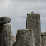 Photo of The Stonehenge Tour