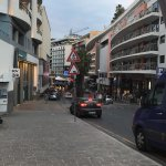 Photo of Paceville