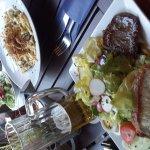 Photo of Hotel Restaurant Loewen