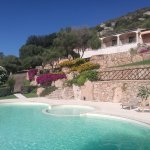 Photo of Hotel S'Olias