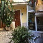 Villa San Lorenzo Maria Hotel