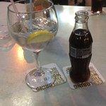 Bild från Florida Restaurant