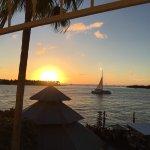 Ocean Key Resort & Spa Foto