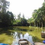 Photo of Hotel Fazenda Campo dos Sonhos