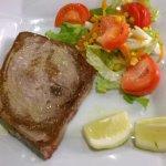 Photo of Restaurante Sidreria La Figal