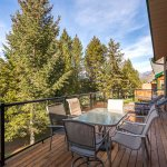 Marble Canyon Townhome