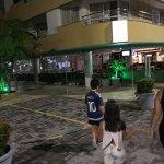 Photo of Aquaria Natal Hotel