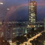 The St. Regis Mexico City Foto