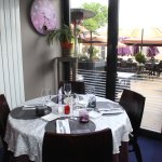 Photo of Hotel Restaurant le Relais d'Aligre