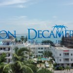 Photo of Decameron Los Cocos
