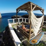 Photo de Kalypso Cretan Village