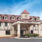 Photo de Baymont Inn & Suites Helen