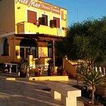 Photo of Hotel Mirmar