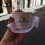 Photo of Gelateria Fatamorgana
