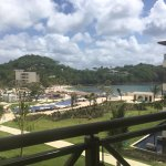 Hideaway at Royalton Saint Lucia Photo