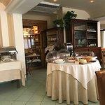 Foto di Hotel Simius Playa