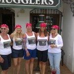 Foto de Smugglers Bar
