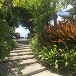 Photo de Cocobay Resort