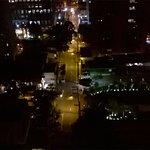 Photo of Caesar Business Sao Paulo Vila Olimpia
