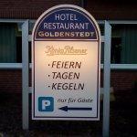 Photo of Hotel-Restaurant Goldenstedt