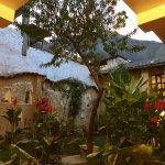 Photo de Hostel Andenes