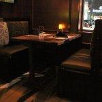 McCormick & Schmick's Seafood & Steaks resmi