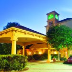 Photo of La Quinta Inn & Suites Charlotte Airport South