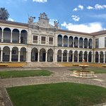 Photo of Universidade de Evora