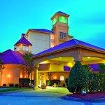 Photo of La Quinta Inn & Suites Winston-Salem