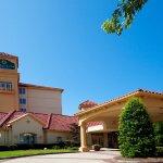 La Quinta Inn & Suites Greensboro Foto