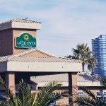 Photo of La Quinta Inn & Suites Las Vegas Tropicana
