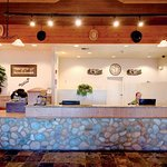 Photo of La Quinta Inn Bend