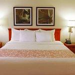 Photo of La Quinta Inn Houston Greenway Plaza Medical Area