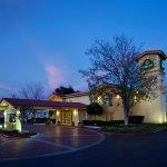 Photo of La Quinta Inn Killeen