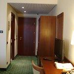Foto de Best Western Hotel Cavalieri