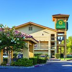 Photo of La Quinta Inn Sacramento North