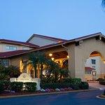 Photo of La Quinta Inn & Suites Tampa Bay Clearwater AP