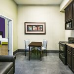 Photo of La Quinta Inn & Suites Laredo Airport