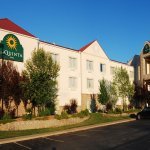 Photo of La Quinta Inn Springfield East
