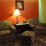 Photo de La Quinta Inn & Suites Springfield South