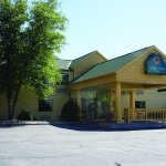 Photo of La Quinta Inn Omaha Southwest