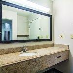 La Quinta Inn & Suites Brunswick Foto