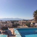 Foto de Akti Olous Hotel