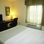 Photo of La Quinta Inn & Suites Boston Somerville